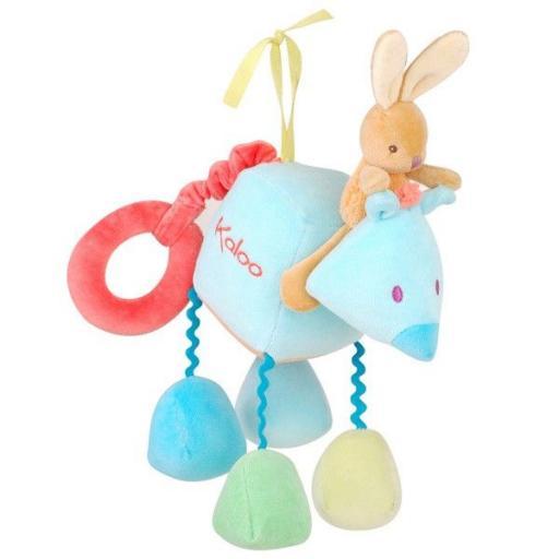 kaloo-9629082-caballo-musical-pop-p-PKAL9629082.1