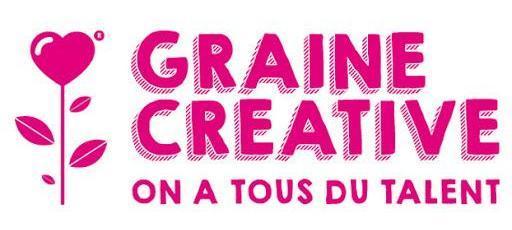 GRAINE CREATIVE VARIOS