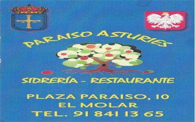 bar asturiano.jpg