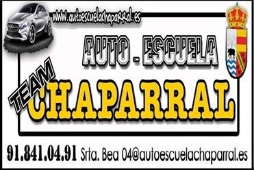 AUTOESCUELA CHAPARRAL.jpg