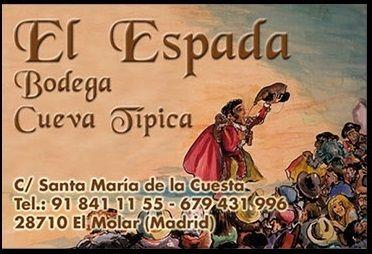 BODEGA EL ESPADA.jpg