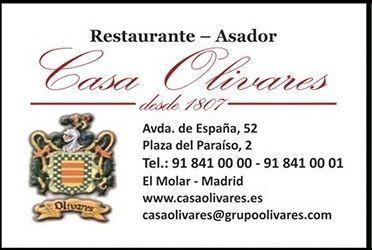 CASA OLIVARES.jpg
