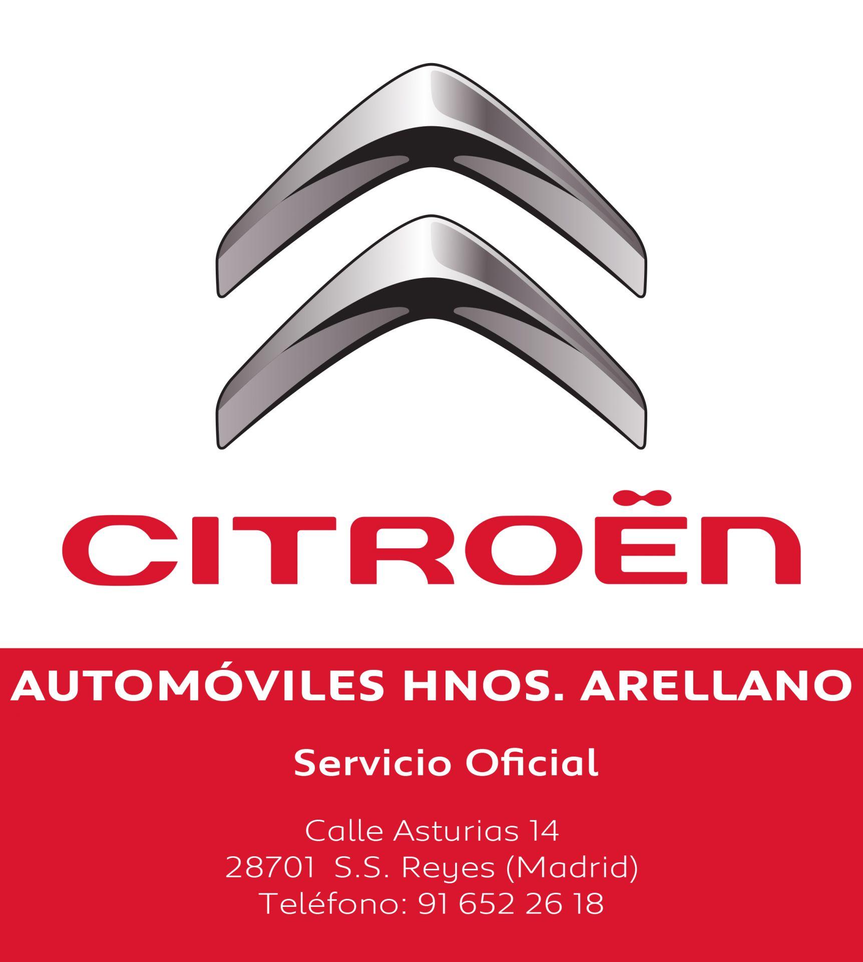 Citroen Logo Moral Sport 2.jpg