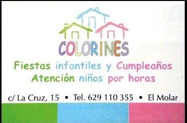 COLORINES.jpg