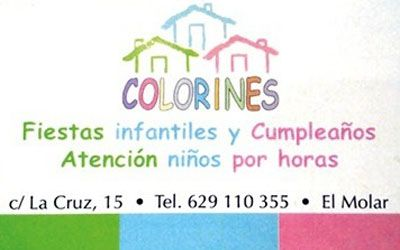 colorines tarjeta sim.jpg