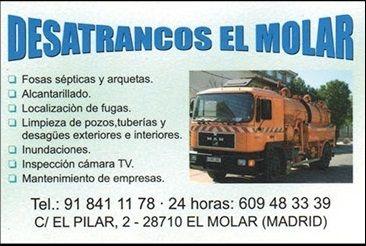 DESATRANCOS EL MOLAR.jpg