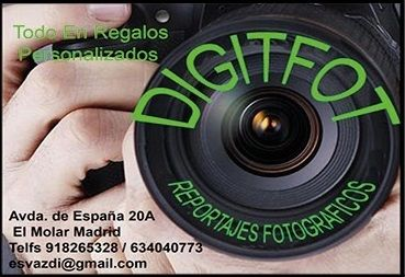 DIGITFOT.jpg