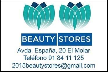 drogueria-beauty-stores.jpg