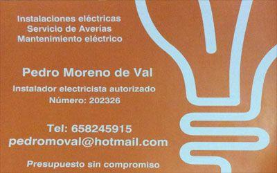 electricista pedro carnet sim.jpg