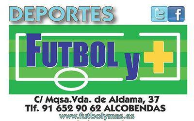 futbol y mas.jpg