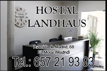 HOSTAL LANDHAUS.jpg