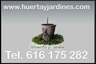 HUERTA Y JARDIN.jpg