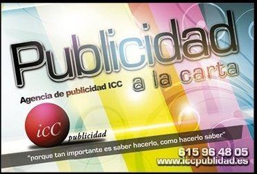 ICC PUBLICIDAD.jpg