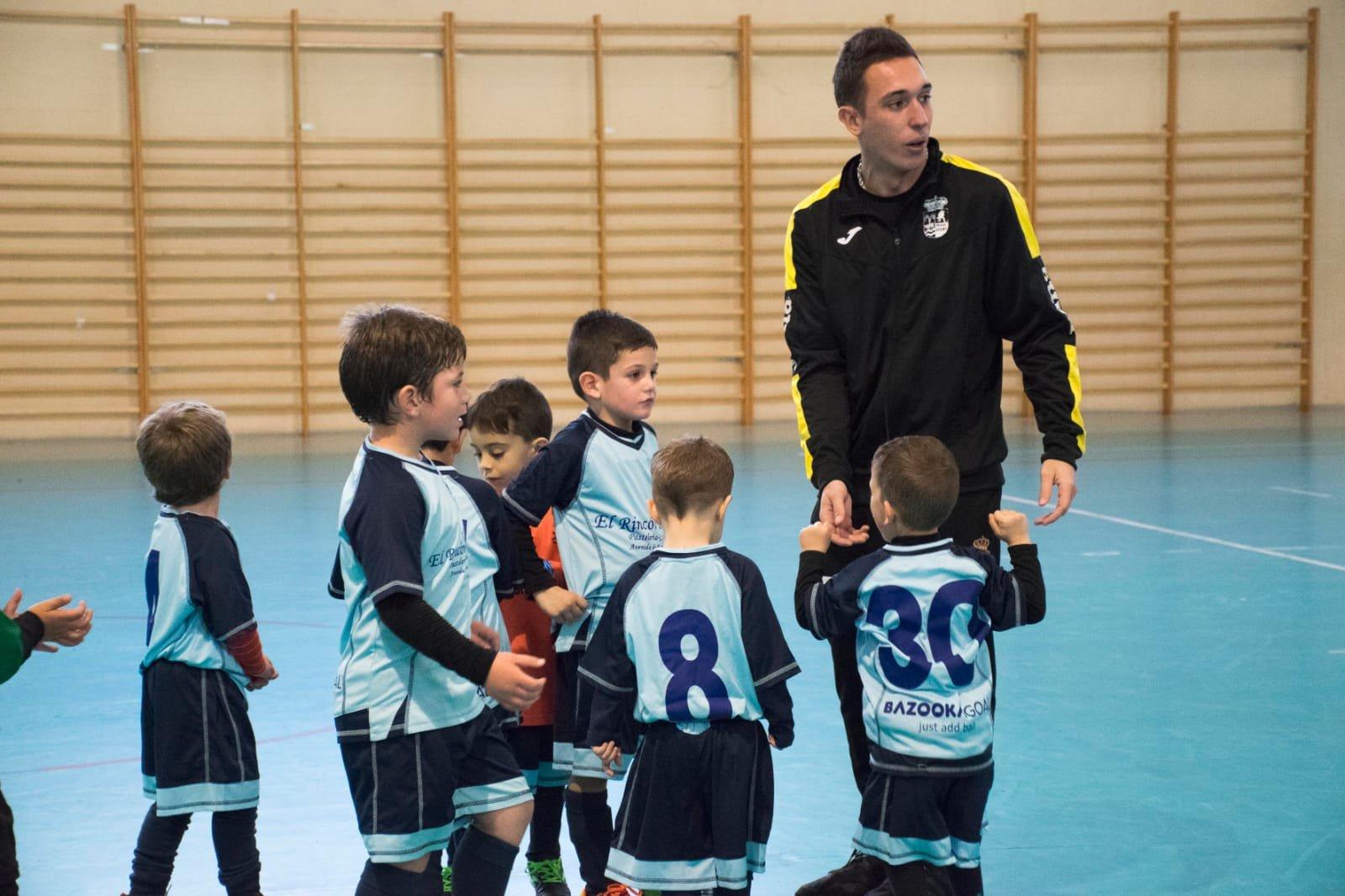 mini futbol 1 jornada (19).jpg