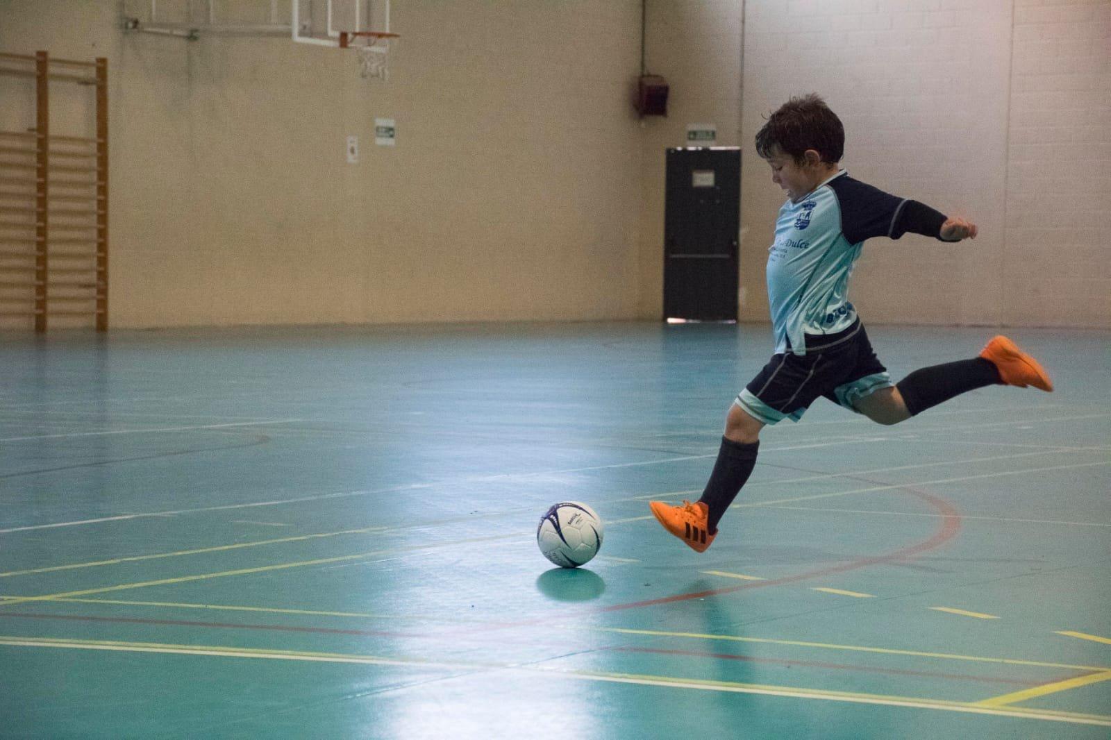 mini futbol 1 jornada (70).jpg