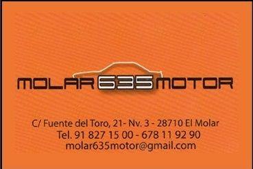 MOLAR 635 MOTOR.jpg