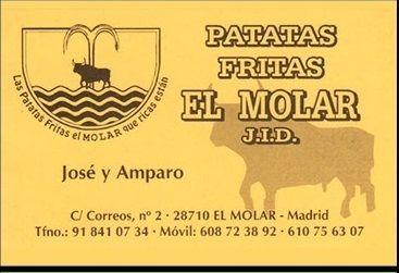 PATATAS FRITAS EL MOLAR.jpg