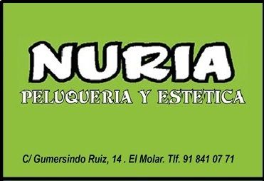 PELUQUERIA NURIA.jpg