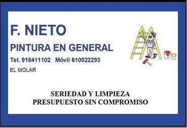 PINTOR F. NIETO - PACO.jpg