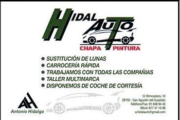 TALLERES HIDALAUTO DE ANTONIO.jpg
