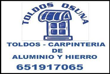 TOLDOS OSUNA.jpg