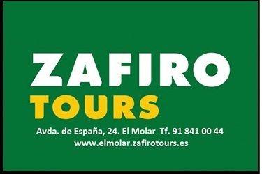 VIAJES ZAFIRO TOURS.jpg