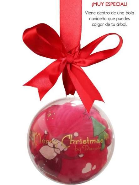 BOXER - + CHRISTMAS BALL PACKING [2]