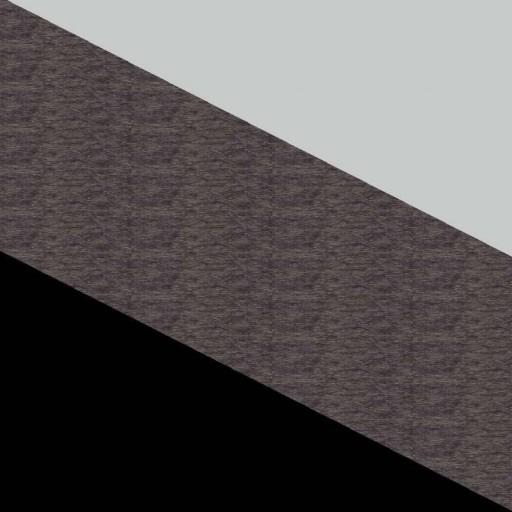 BOXER DANDY negro [3]