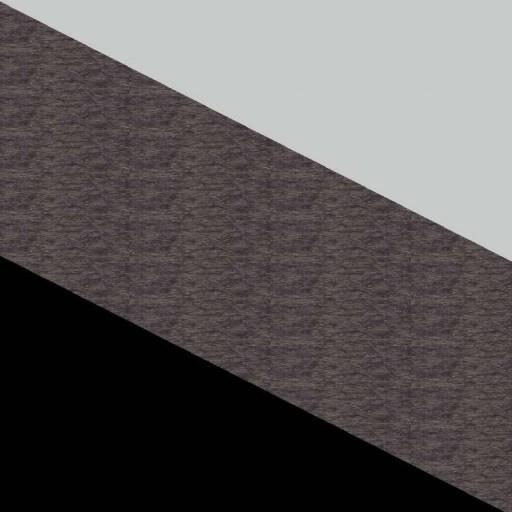 SLIP DANDY negro [3]