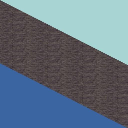 BOXER DANDY blue [3]