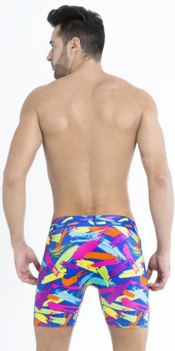 SURF - TRAZOS [1]
