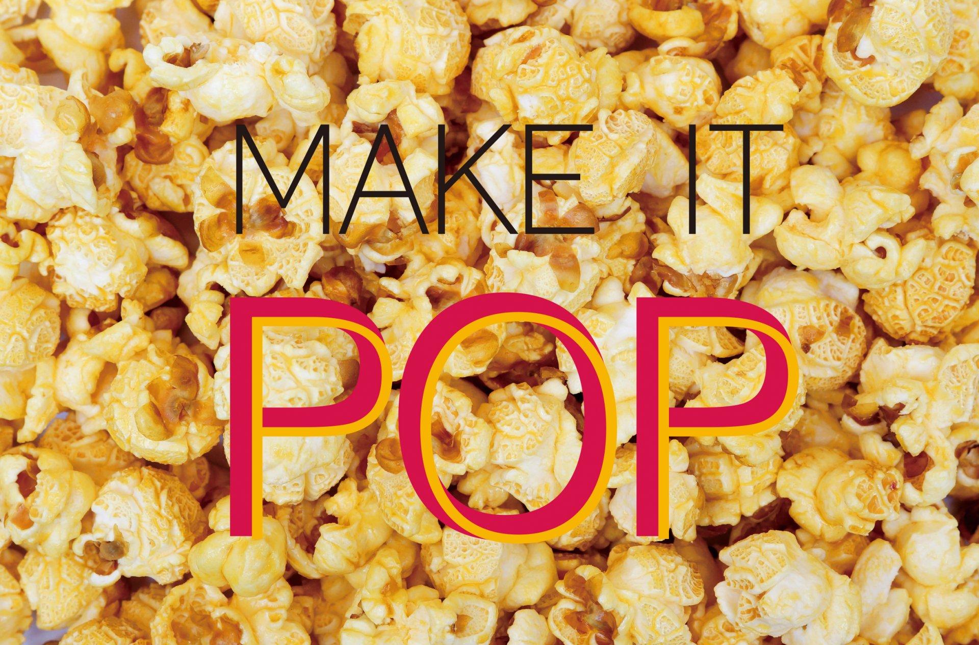 POP CORN&PUNK-7.jpg