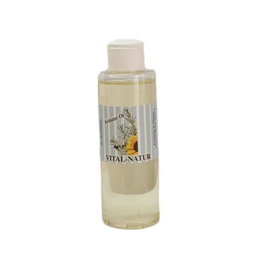 Aceite de Hierbas Vital-Natur [1]