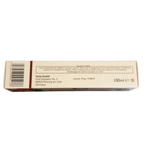 Crema Harpagofito 100 ml  [3]