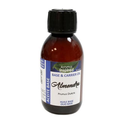 Aceite de Almendra - 150ml