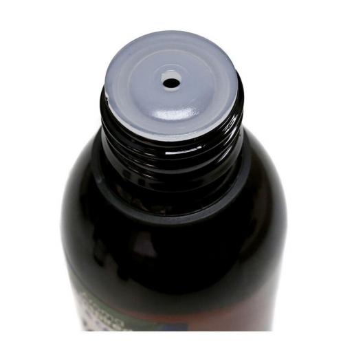 Aceite Masaje Relajante Muscular - 150ml   [1]