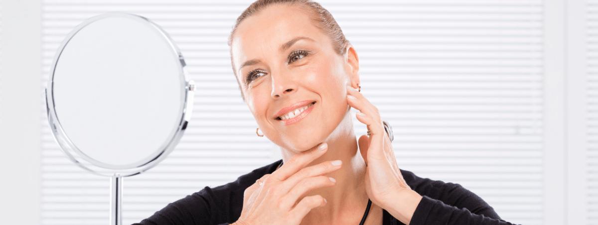 ¿Qué es el Manto  Hidrolipídico de nuestra piel?