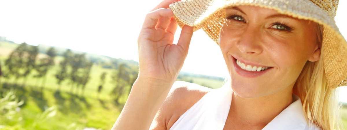 BB Cream, las cremas del verano