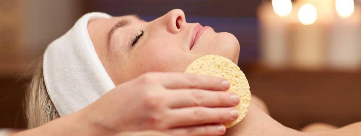Beneficios de usar un Limpiador Facial