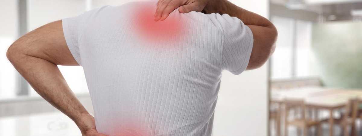 Consejos para prevenir las molestias musculares