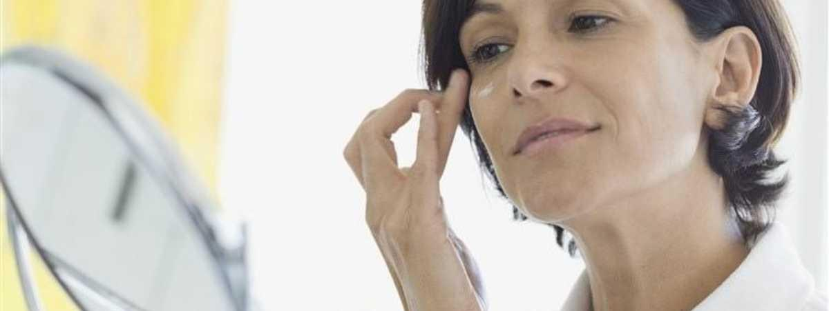 Efectos de la Coenzima Q10 en la salud y la piel