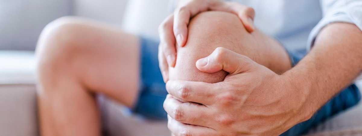 Frío o calor ¿Qué es mejor aplicar en una zona dolorida?