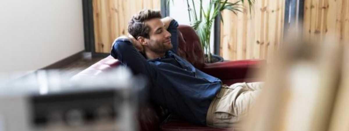 Ideas para no aburrirte en casa