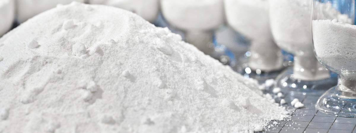 Beneficios del Aceite de Magnesio