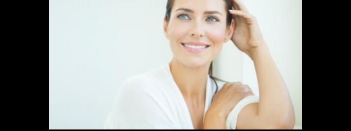 Biopeptidos; la cosmética inteligente