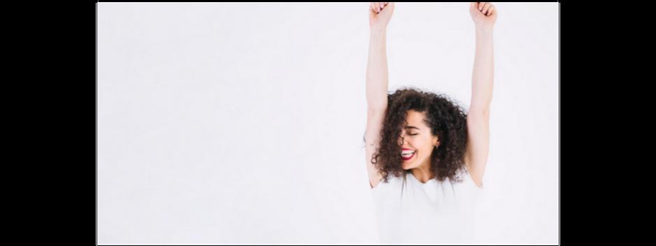 4 Beneficios de usar Desodorantes Naturales