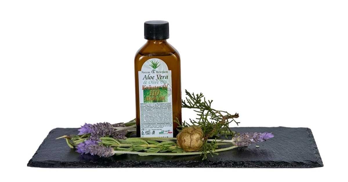 aceite-hierbas-dolor-cabeza-natura-benessere