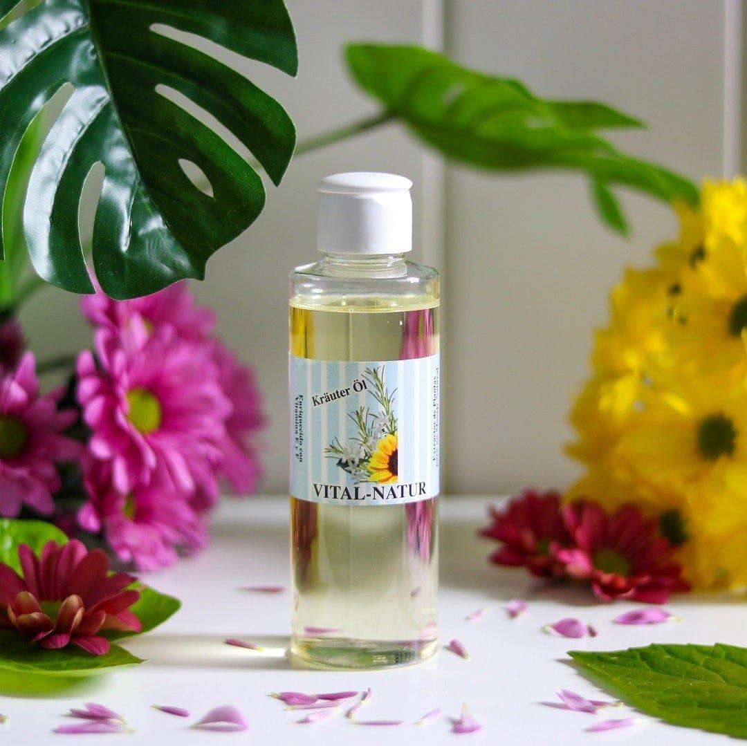 aceite-hierbas-masaje