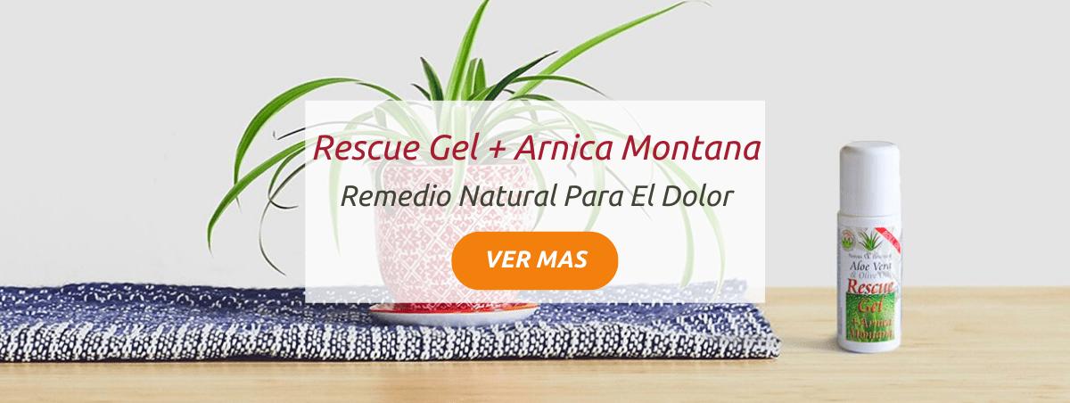 rescue-gel-arnica-que-es-para-que-sirve