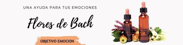 ayuda-flores-de-bach